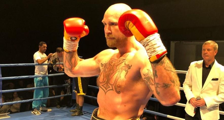 Хелениус: Финландия ще има нов световен шампион