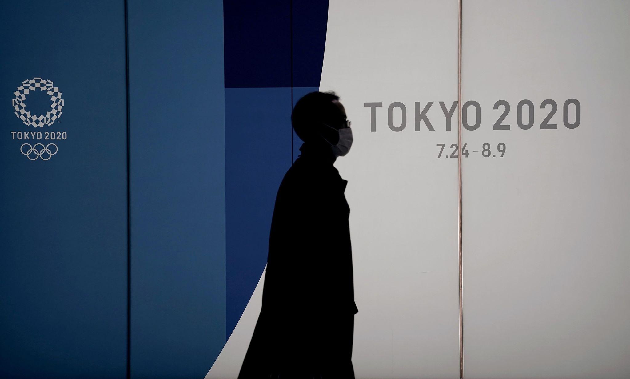 Две държави отказват да пращат спортисти на Игрите в Токио