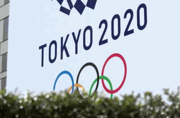Париж приема евроквалификациите за Токио 2020