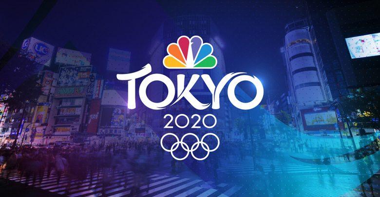 Официално: Токио ще приеме Олимпийските игри без отлагане