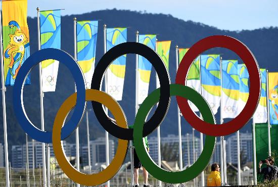Домакините са твърдо решени да проведат Игрите в Токио догодина