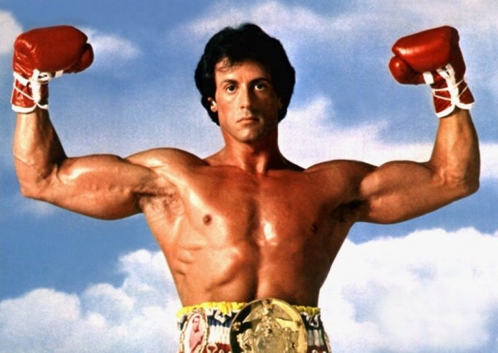 Тарантино посочи топ 5 на боксовите филми