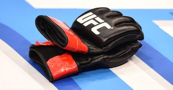 ММА фенове и бойци настояват за промени в ръкавиците