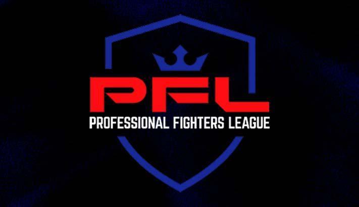 PFL анулира събитията си за 2020 г.