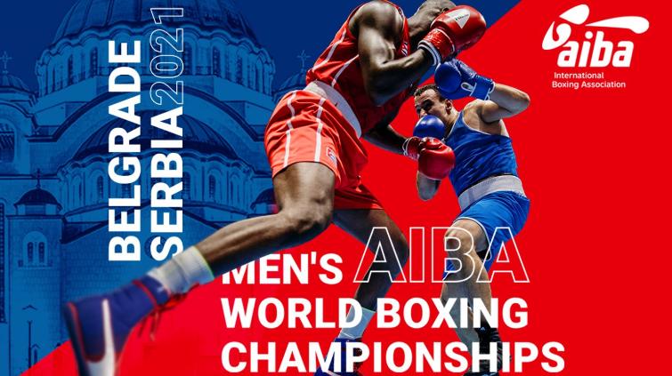 Промениха домакина на Световното по бокс за мъже