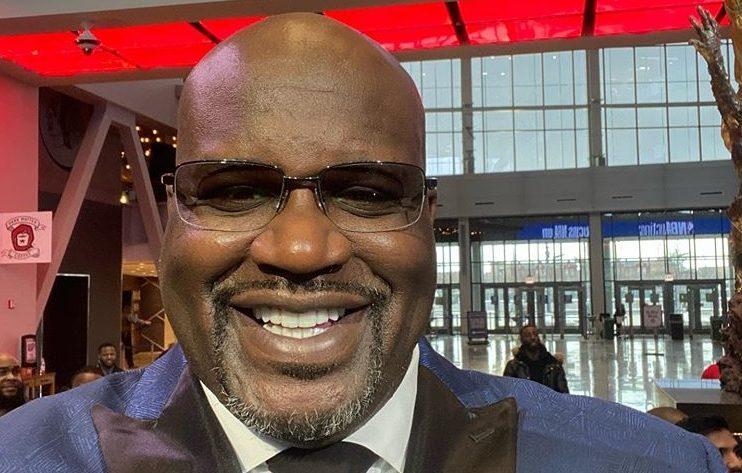 Да спечелиш 4 титли в NBA благодарение на ММА