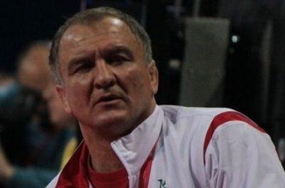 Симеон Щерев: Това не е живот