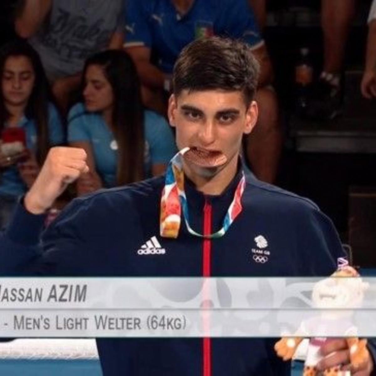 Олимпийски медалист преминава към профи бокса