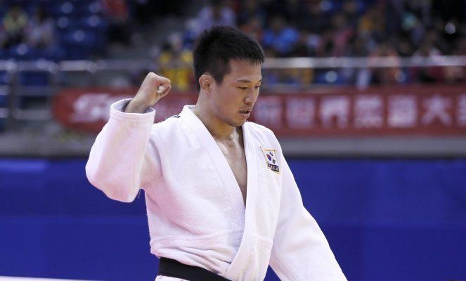 Олимпийски медалист в джудото отстранен завинаги от спорта