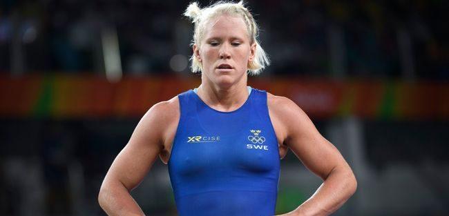 Световна шампионка по борба беше наказана заради допинг
