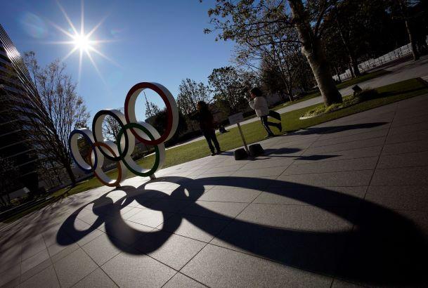 Разрешиха публика на Олимпийските игри в Токио