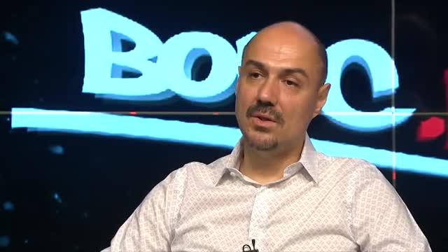 Станислав Багалев: Китайските бойни изкуства развиват много качества