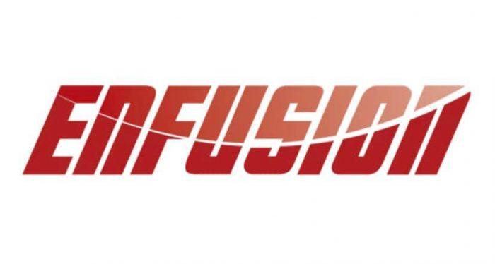 Enfusion се завръща на кикбокс сцената през септември