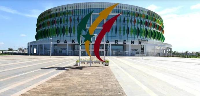 Отложиха Летните младежки олимпийски игри