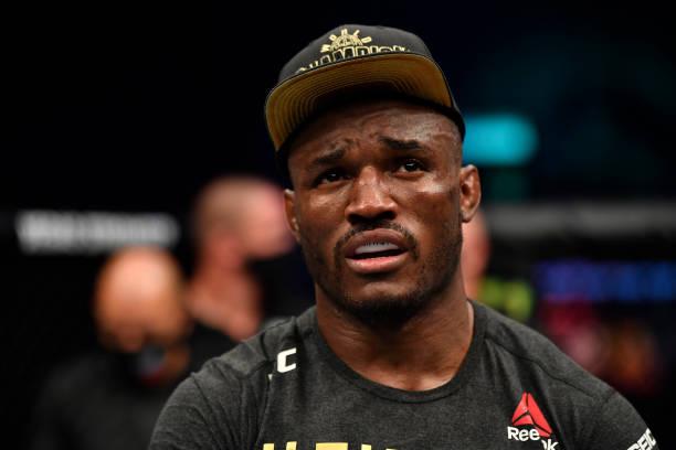 Медицински наказания след UFC 251