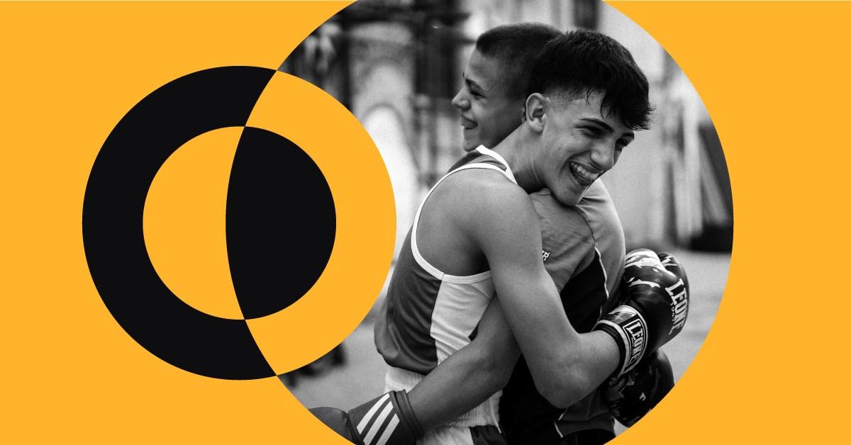 """Инициатива """"Бокс в парка"""" ще се проведе на 12-ти и 13-ти юли"""