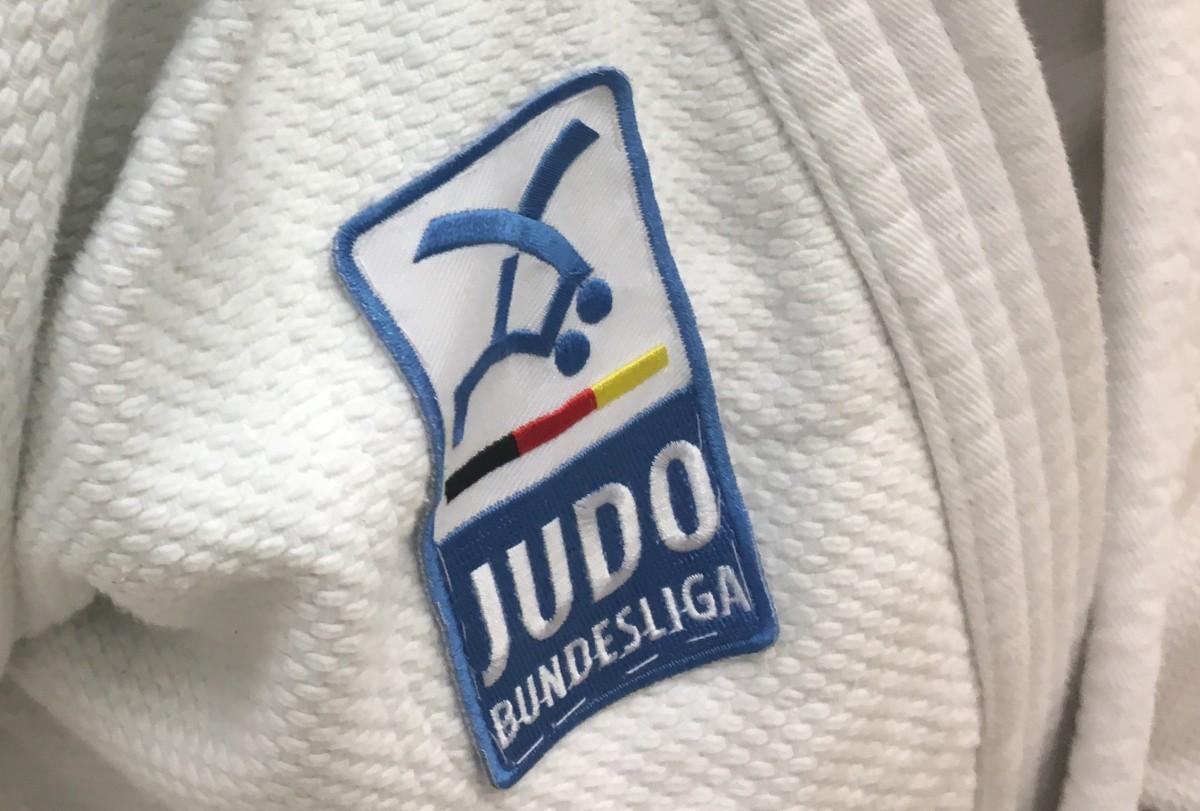 Германската Джудо Бундеслига се завръща през октомври
