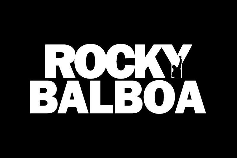 Силвестър Сталоун: Шестият Роки беше по-добър от оригинала