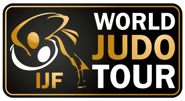 Мариус Визер: Ще има специален екип за състезанията по джудо