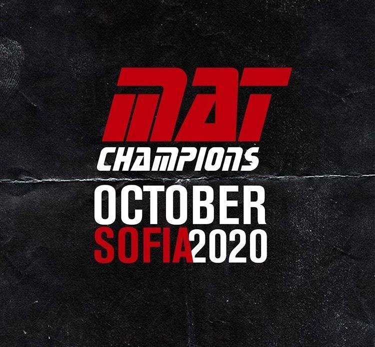 Първо по рода си БЖЖ състезание в България през октомври