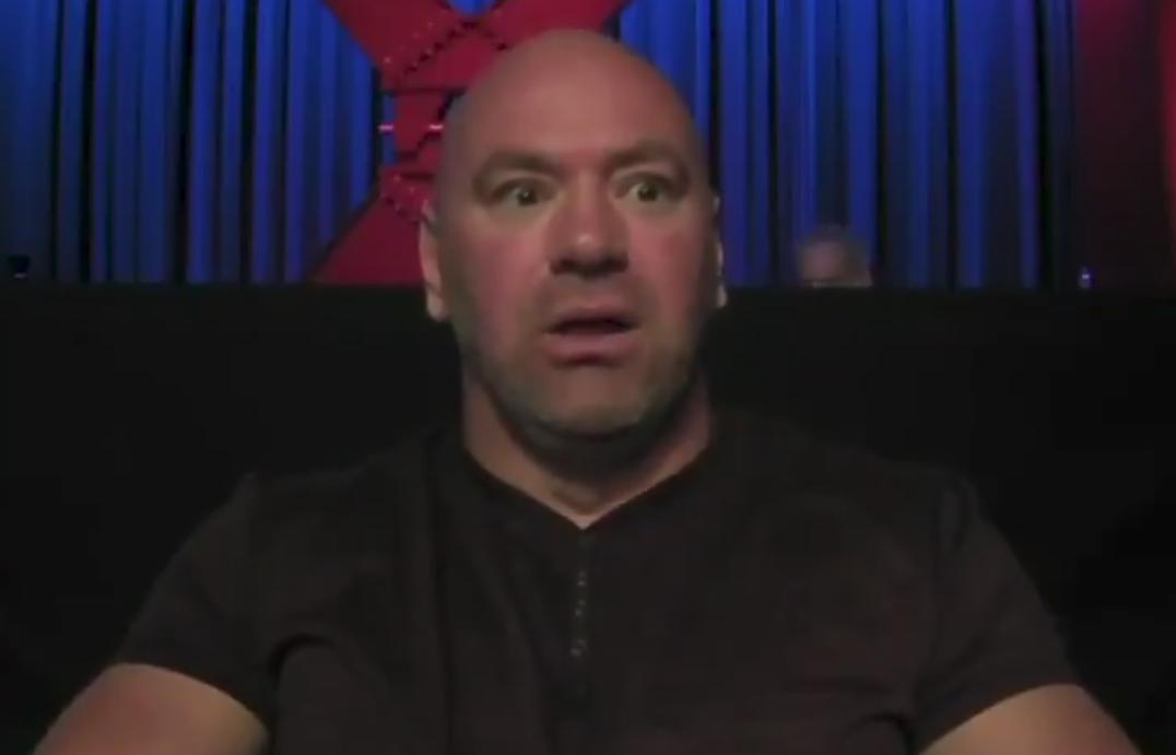 Новак уплаши Уайт и подписа с UFC