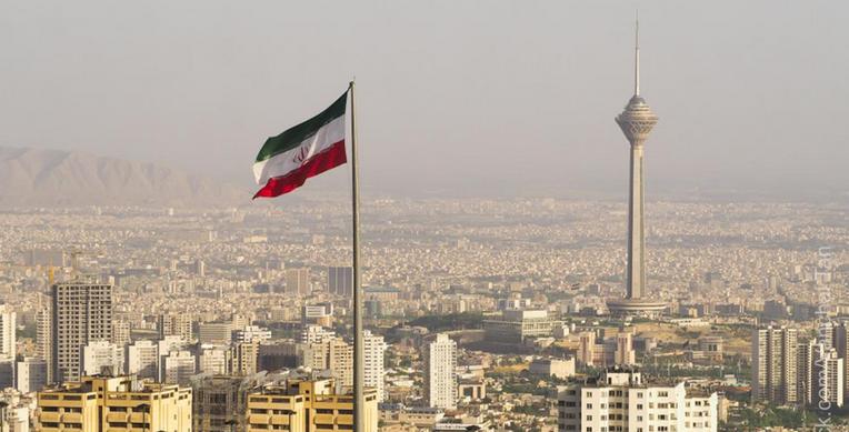 Иран може да бъде изключен от световната борба и Олимпийските игри