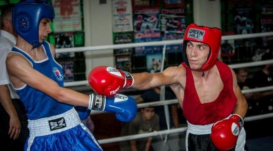 Турнир по бокс ще се проведе в Пазарджик