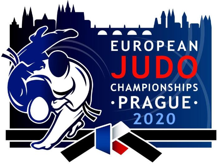 Нови дати за Европейското по джудо в Прага