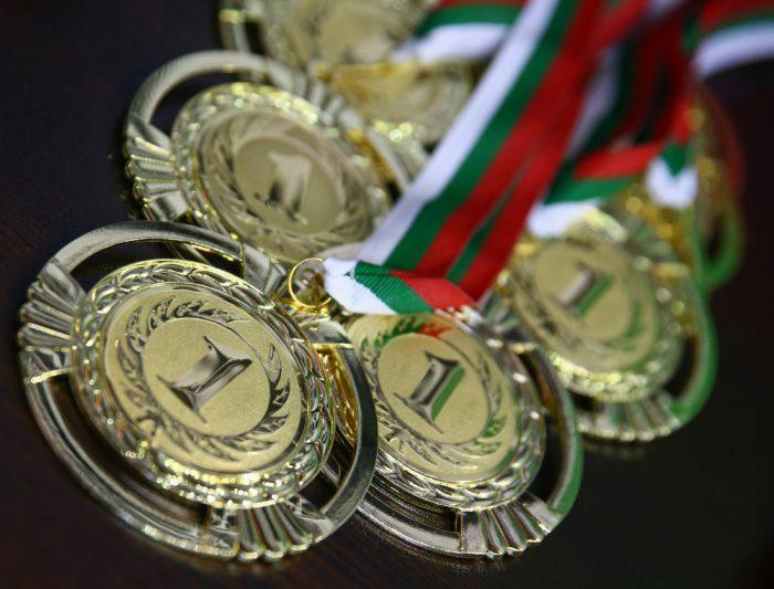 Локомотив София взе отборната титла на държавното по бокс за юноши