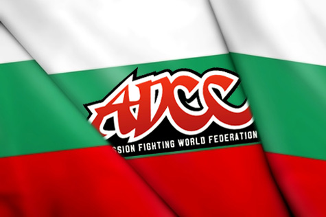 ADCC Bulgaria 2020 излъчи много нови шампиони