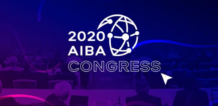 АИБА избира нов президент през декември