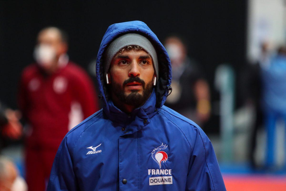 Франция ликува с отборна титла на Европейското по джудо