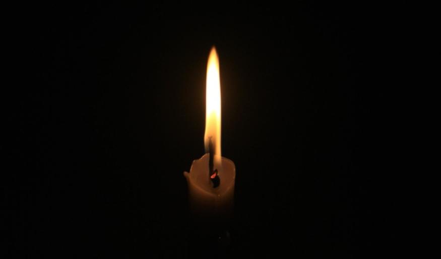 Почина основателят на Международната карате федерация