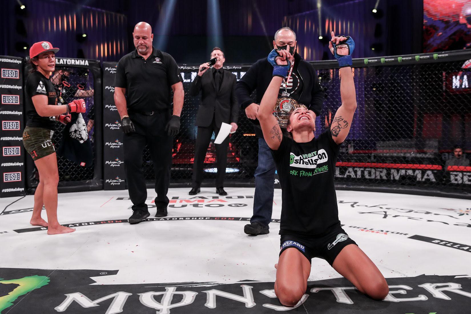 Веласкес триумфира с титлата в битката на непобедените
