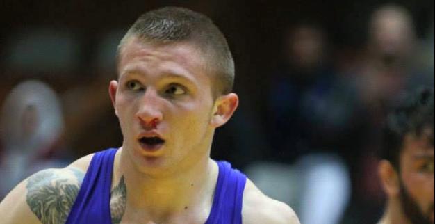 Достойно представяне на Йоан Димитров срещу олимпийския шампион (СНИМКИ)