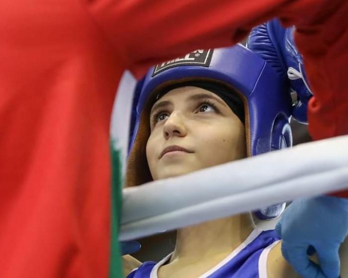 Два сребърни медала за България от Европейското по бокс