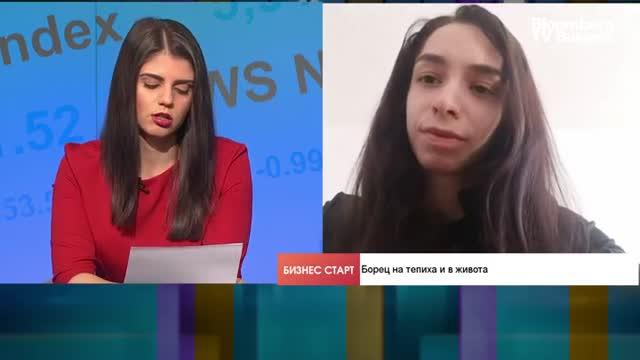 Миглена Селишка: Не знаех, че съм номинирана (ВИДЕО)