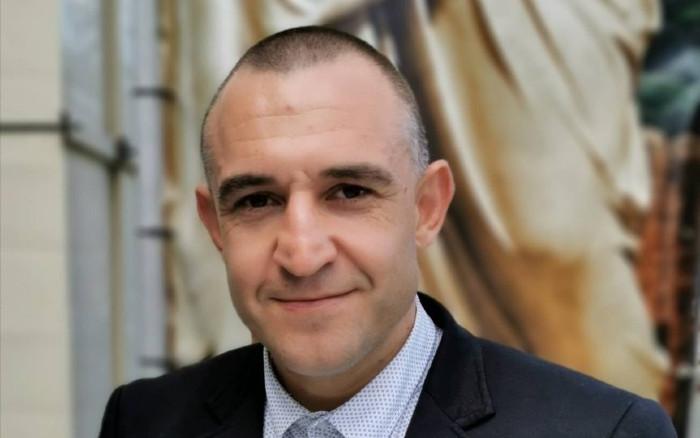 Галин Димов: Бахчеванов никога не е имал лиценз за треньор по кикбокс