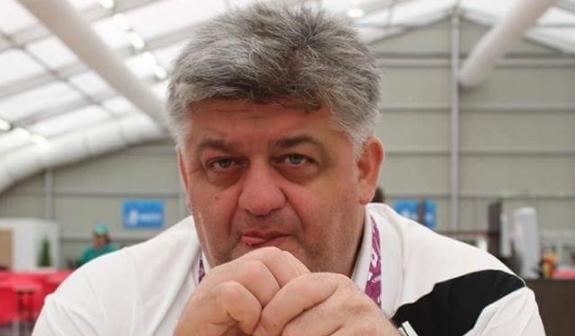 На 49 години почина олимпийски шампион по джудо