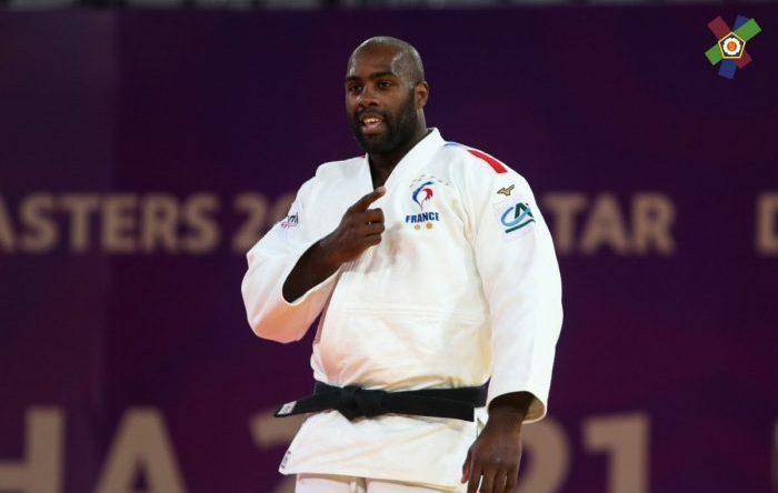 Най-успешните джудисти олимпийци