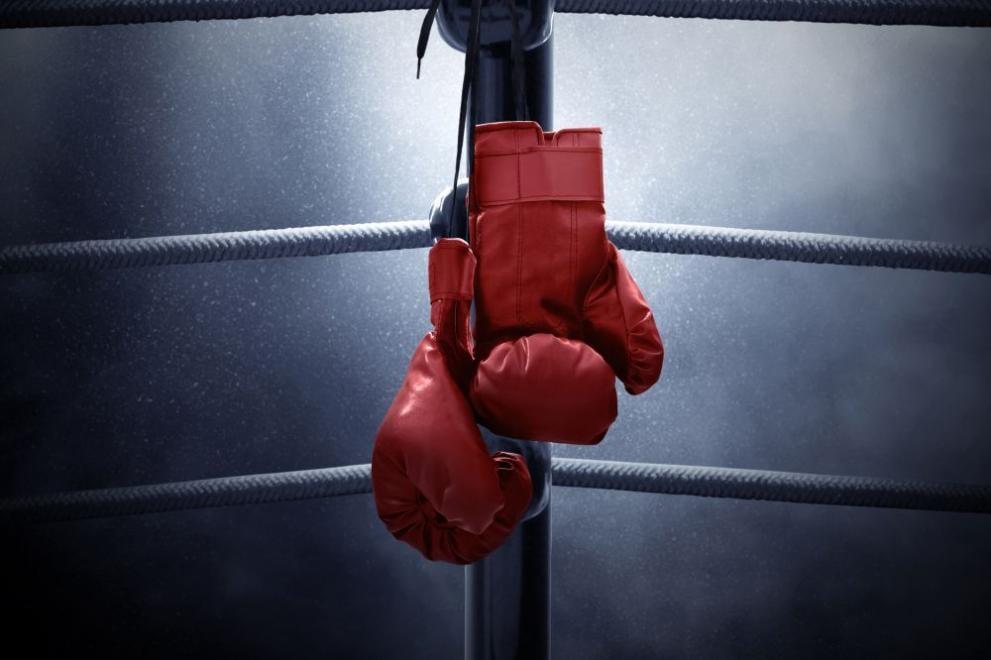 Успешен старт за България на боксовия турнир в Белград