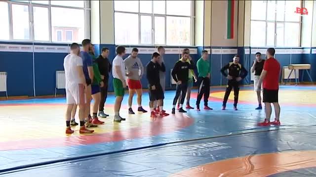 ВИДЕО: Класиците очакват с нетърпение турнира в Киев
