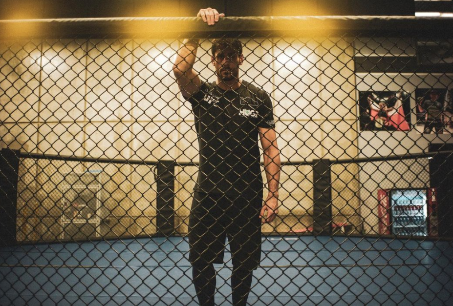 UFC освободи една дузина бойци
