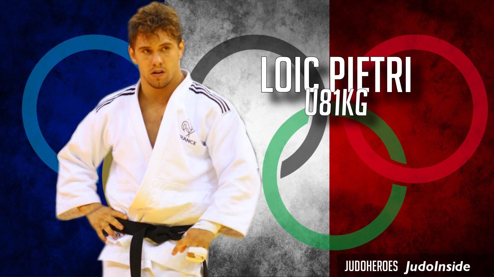Световен шампион отново ще атакува категорията на Ивайло Иванов