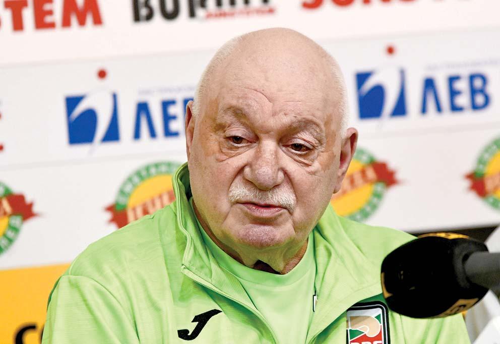 """Боксьорките ни се готвят за Купа """"Странджа"""" с Франция и Бразилия"""
