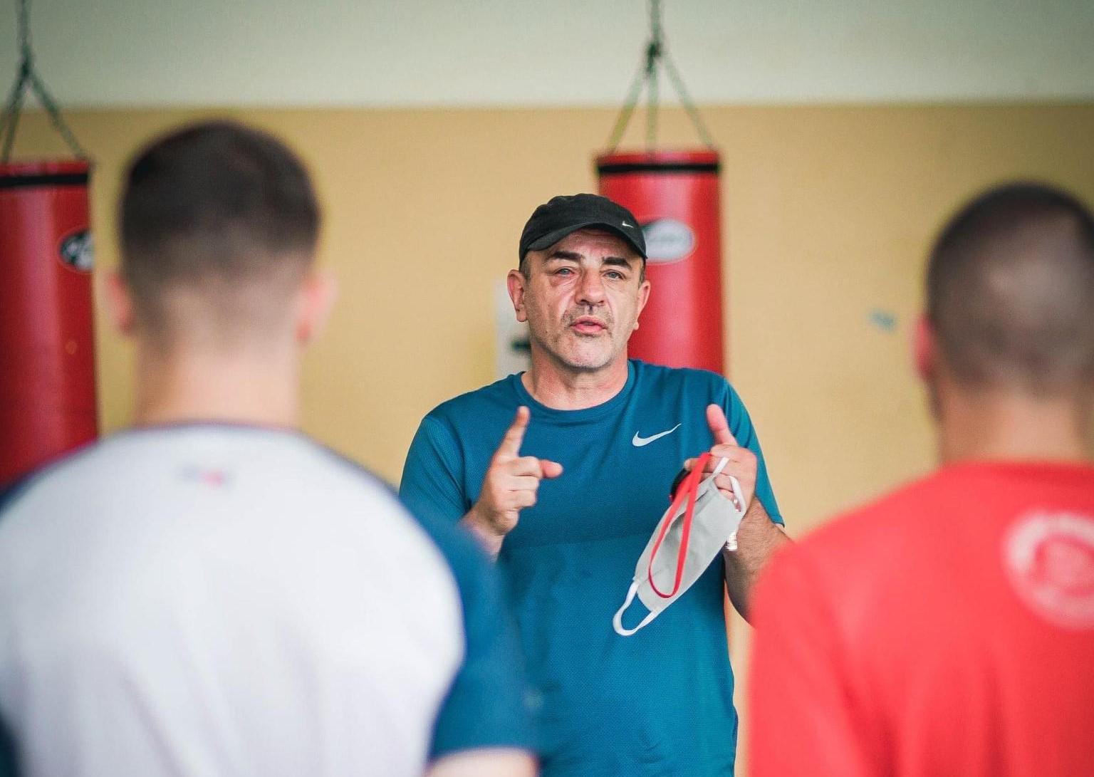 България тръгва за 6 медала от Световното по бокс за младежи
