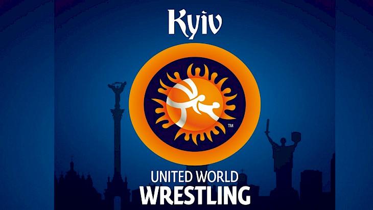 27 наши борци със заявка за силен турнир в Киев
