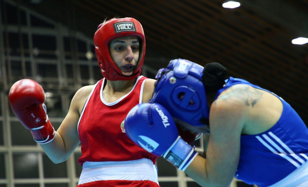 България с първи медал от Европейското в Розето