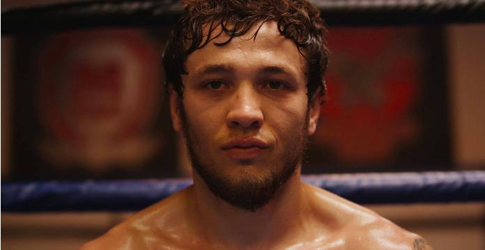 Арменец стана част от UFC