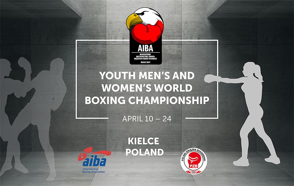Близо 500 боксьори ще мерят сили на Световното за младежи и девойки